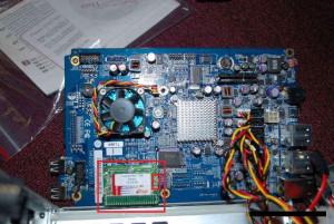 N4200-motherboard